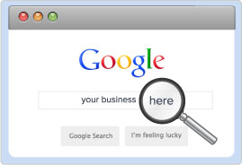 search engine optimization marketing results