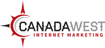 Canada West SEO Agency