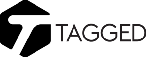 Tagged_Logo_NEW_2014
