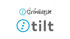 crowdtilt-now-tilt
