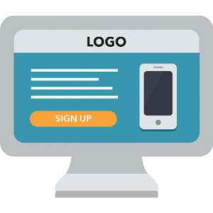 landing-page-icon_1